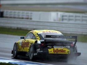 Ver foto 12 de Audi ABT TT-R DTM 2000