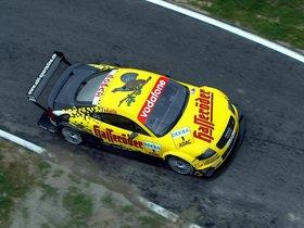Ver foto 6 de Audi ABT TT-R DTM 2000