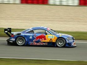 Ver foto 3 de Audi ABT TT-R DTM 2000