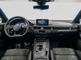 Ver foto 20 de Audi ABT RS5-R Coupe 2018