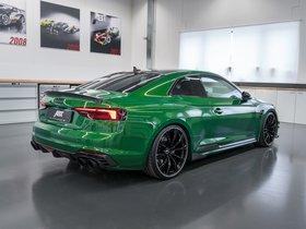 Ver foto 9 de Audi ABT RS5-R Coupe 2018