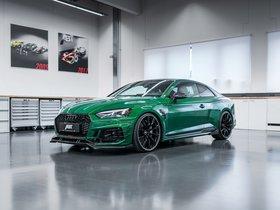 Ver foto 5 de Audi ABT RS5-R Coupe 2018