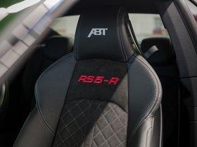Ver foto 19 de Audi ABT RS5-R Coupe 2018