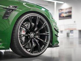 Ver foto 16 de Audi ABT RS5-R Coupe 2018
