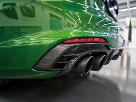 Ver foto 13 de Audi ABT RS5-R Coupe 2018