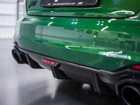 Ver foto 12 de Audi ABT RS5-R Coupe 2018