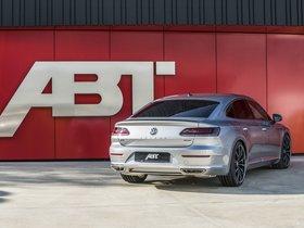 Ver foto 2 de ABT Volkswagen Arteon 2017