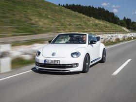 Ver foto 6 de ABT Volkswagen Beetle Cabrio 2014