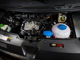 Ver foto 5 de ABT Volkswagen Multivan T6 2016