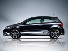 Ver foto 2 de Volkswagen ABT Volkswagen Polo 3 puertas 2010