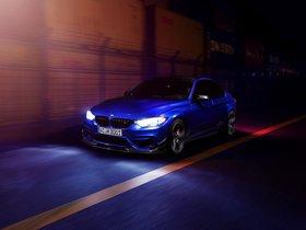 Ver foto 8 de AC Schnitzer ACS3 Sport BMW F80 2016