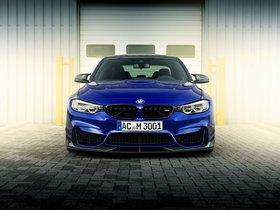 Ver foto 7 de AC Schnitzer ACS3 Sport BMW F80 2016