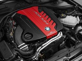 Ver foto 13 de AC-Schnitzer BMW Serie 1 ACS1 1.5d F20 2015