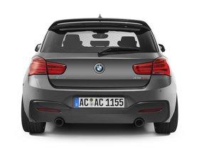 Ver foto 3 de AC-Schnitzer BMW Serie 1 ACS1 1.5d F20 2015