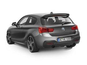 Ver foto 11 de AC-Schnitzer BMW Serie 1 ACS1 1.5d F20 2015