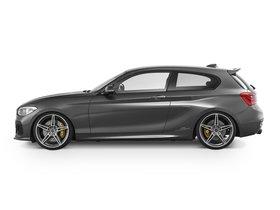 Ver foto 6 de AC-Schnitzer BMW Serie 1 ACS1 1.5d F20 2015