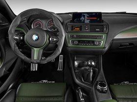Ver foto 20 de AC-Schnitzer BMW Serie 2 ACL2 F22 2016