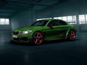 Ver foto 7 de AC-Schnitzer BMW Serie 2 ACL2 F22 2016