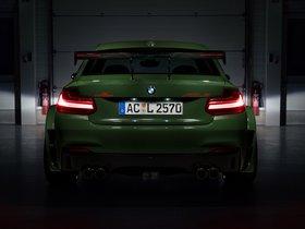 Ver foto 5 de AC-Schnitzer BMW Serie 2 ACL2 F22 2016
