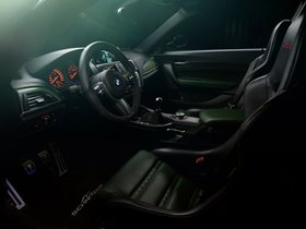 Ver foto 18 de AC-Schnitzer BMW Serie 2 ACL2 F22 2016