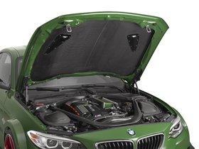 Ver foto 17 de AC-Schnitzer BMW Serie 2 ACL2 F22 2016