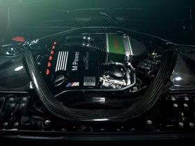 Ver foto 16 de AC-Schnitzer BMW Serie 2 ACL2 F22 2016