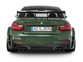 Ver foto 13 de AC-Schnitzer BMW Serie 2 ACL2 F22 2016