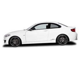 Ver foto 2 de AC-Schnitzer BMW Serie 2 ACS2 2.0i F22 2014