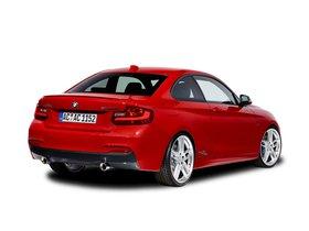 Ver foto 3 de AC-Schnitzer BMW Serie 2 F22 2014