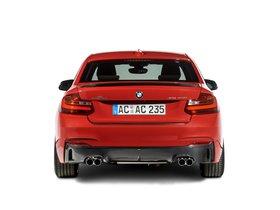 Ver foto 8 de AC-Schnitzer BMW Serie 2 Coupe 2014