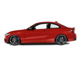 Ver foto 7 de AC-Schnitzer BMW Serie 2 Coupe 2014