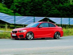 Ver foto 6 de AC-Schnitzer BMW Serie 2 Coupe 2014