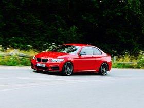 Ver foto 4 de AC-Schnitzer BMW Serie 2 Coupe 2014