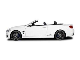 Ver foto 4 de AC-Schnitzer BMW Serie 4 Cabrio 2014