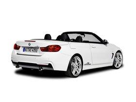 Ver foto 2 de AC-Schnitzer BMW Serie 4 Cabrio 2014