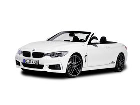 Fotos de AC-Schnitzer BMW Serie 4 Cabrio 2014