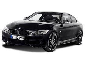 Ver foto 10 de AC-Schnitzer BMW Serie 4 Coupe 2013