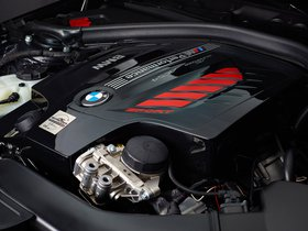 Ver foto 18 de AC-Schnitzer BMW Serie 4 Coupe 2013