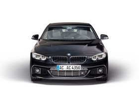 Ver foto 17 de AC-Schnitzer BMW Serie 4 Coupe 2013