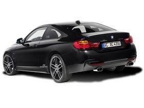 Ver foto 7 de AC-Schnitzer BMW Serie 4 Coupe 2013
