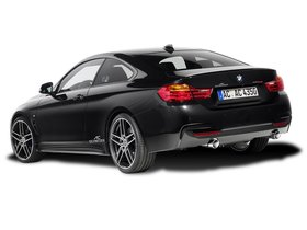 Ver foto 5 de AC-Schnitzer BMW Serie 4 Coupe 2013