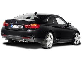 Ver foto 4 de AC-Schnitzer BMW Serie 4 Coupe 2013