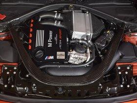 Ver foto 10 de AC-Schnitzer BMW M4 Coupe F82 2014