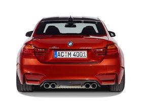 Ver foto 6 de AC-Schnitzer BMW M4 Coupe F82 2014