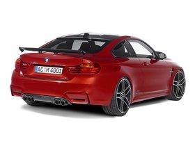 Ver foto 5 de AC-Schnitzer BMW M4 Coupe F82 2014
