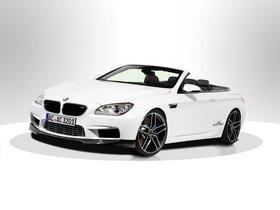 Ver foto 7 de AC-Schnitzer BMW M6 Convertible 2013