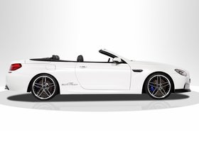 Ver foto 6 de AC-Schnitzer BMW M6 Convertible 2013