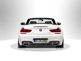 Ver foto 2 de AC-Schnitzer BMW M6 Convertible 2013