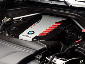Ver foto 9 de AC-Schnitzer BMW X5 F15 2014