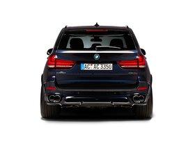 Ver foto 3 de AC-Schnitzer BMW X5 F15 2014